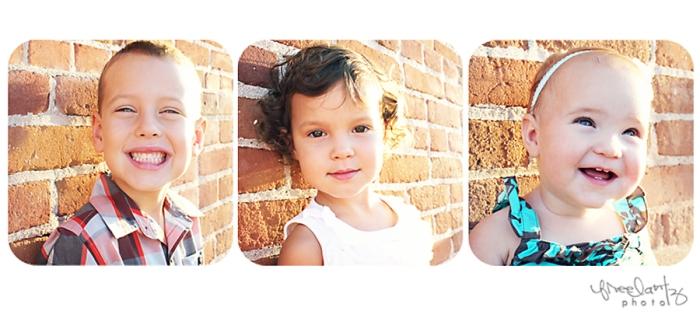 R&C kids WEB bb