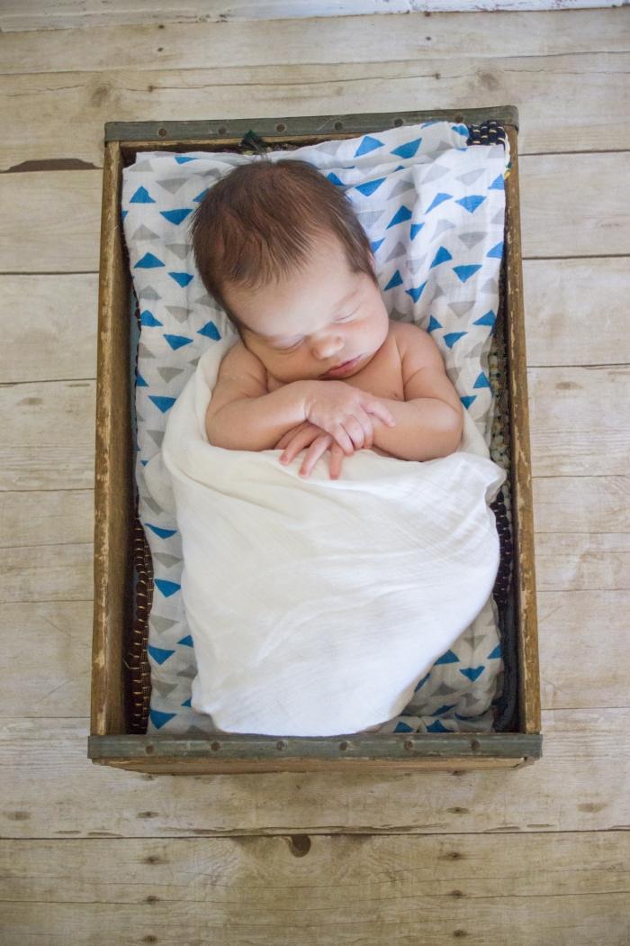 Baby Rae-2016-0556