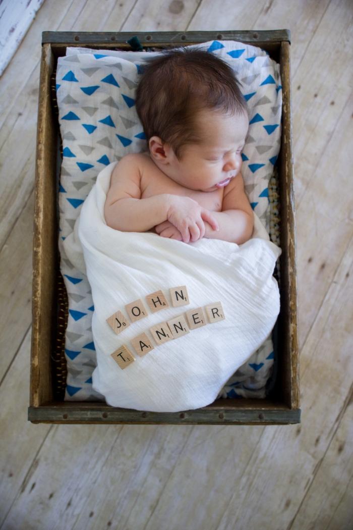 Baby Rae-2016-0612