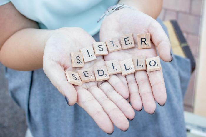 Sister Sedillo-8860