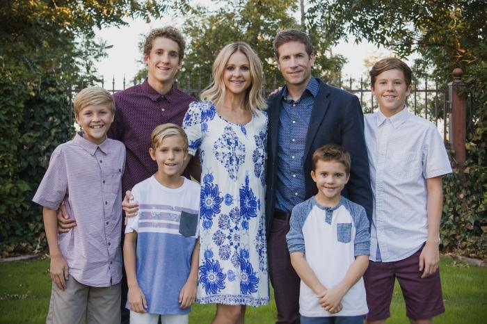 Larsens-family pics-The Pecans-0843